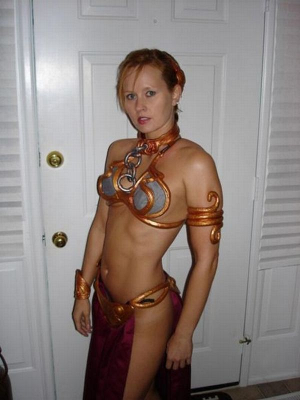 cosplay-princesse-leia-11