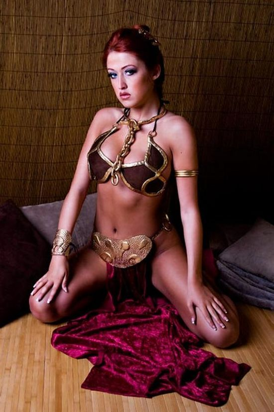 cosplay-princesse-leia-13