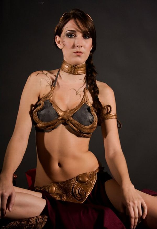 cosplay-princesse-leia-16