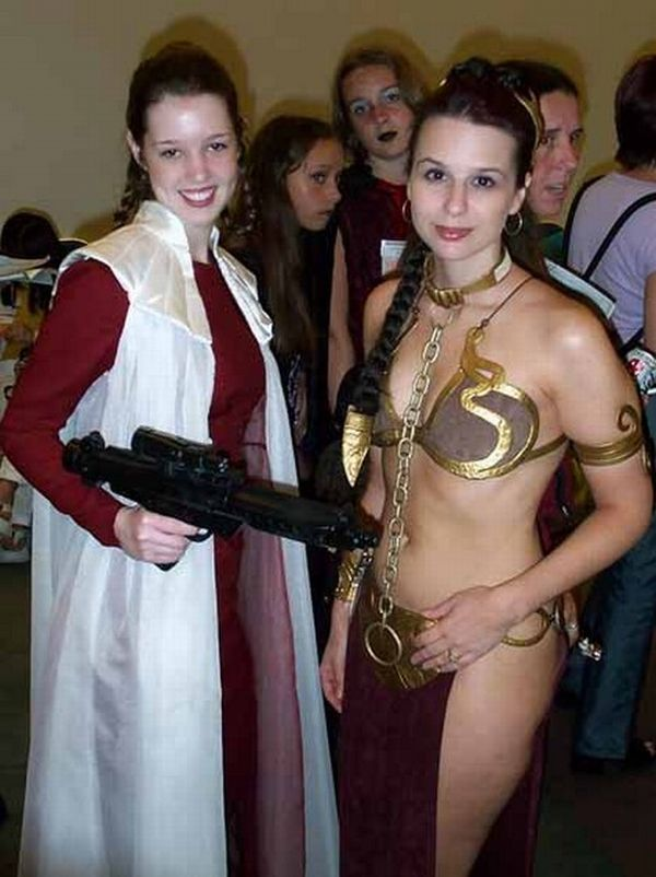 cosplay-princesse-leia-18