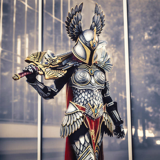 cosplay-qualite-01