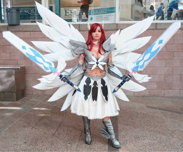cosplay-qualite-02