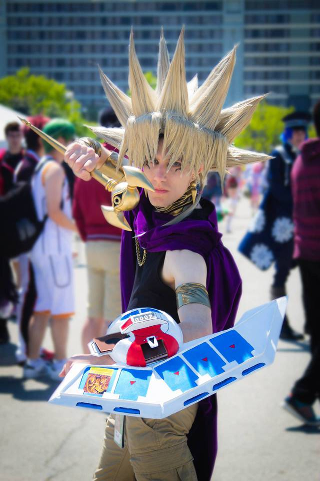 cosplay-qualite-08