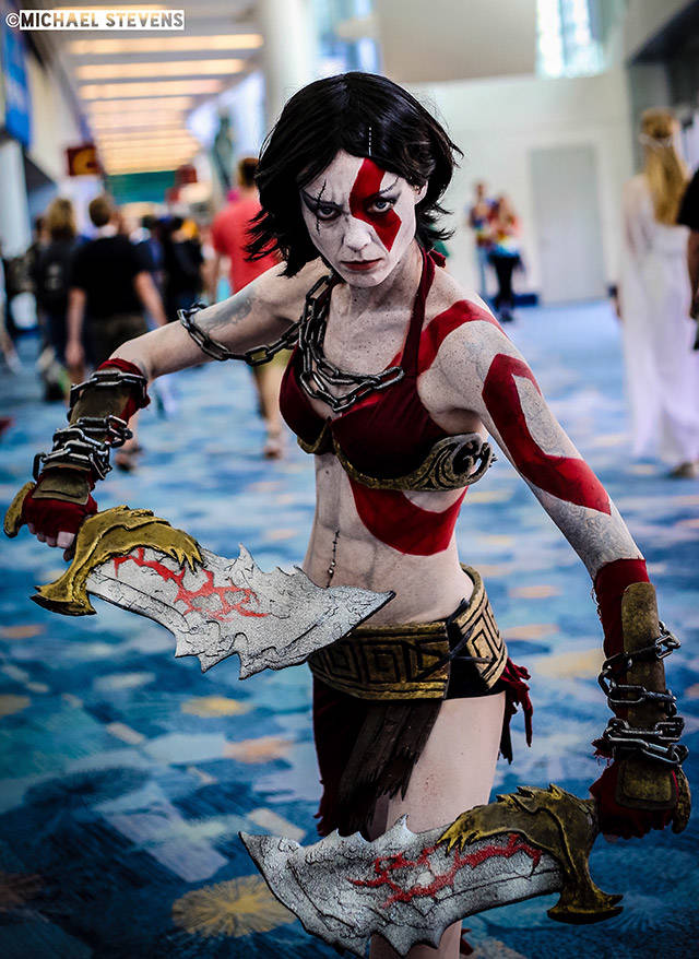cosplay-qualite-09