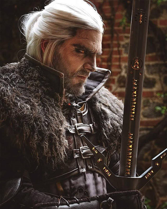 cosplay-qualite-11