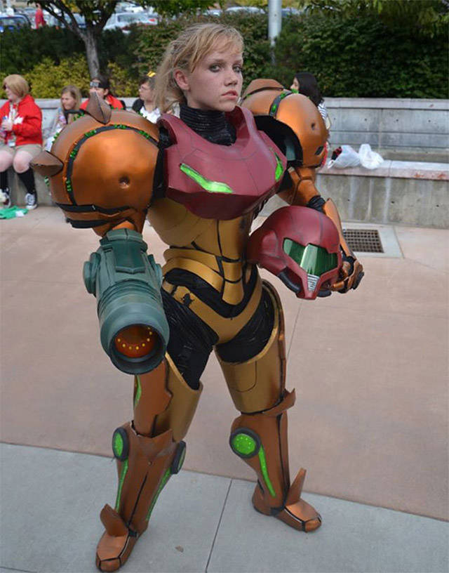 cosplay-qualite-21