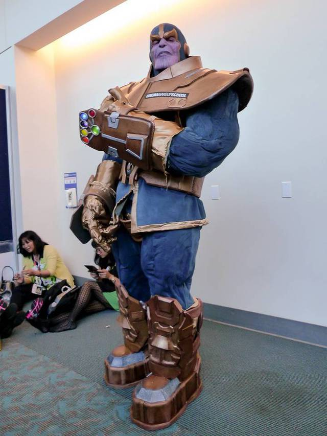 cosplay-qualite-25
