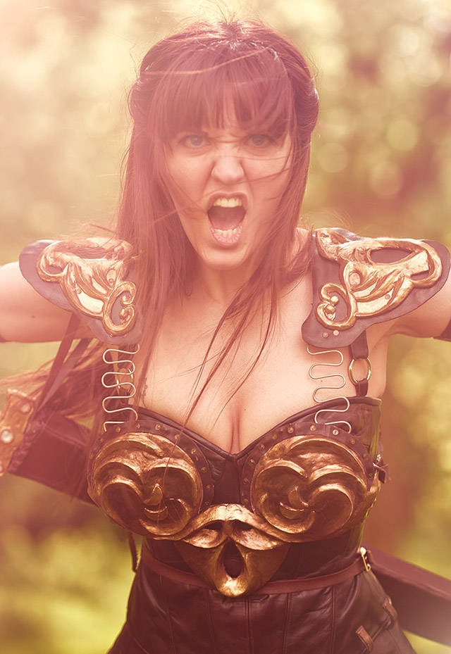 cosplay-qualite-32