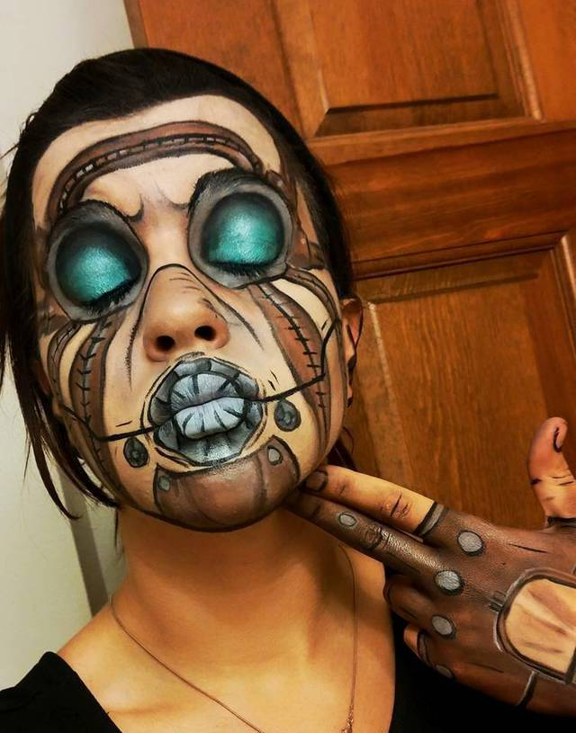 cosplay-qualite-33