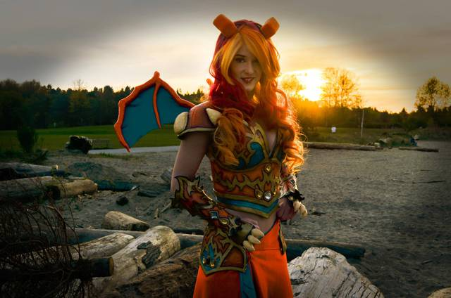 cosplay-qualite-39