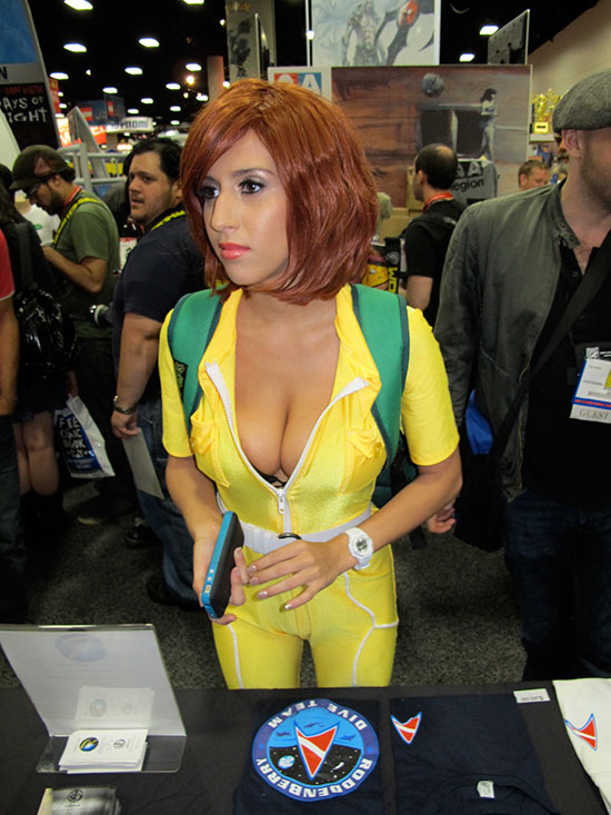 cosplay-sexy-4-12