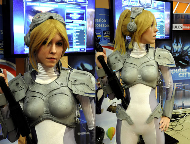 cosplay-sexy-4-13