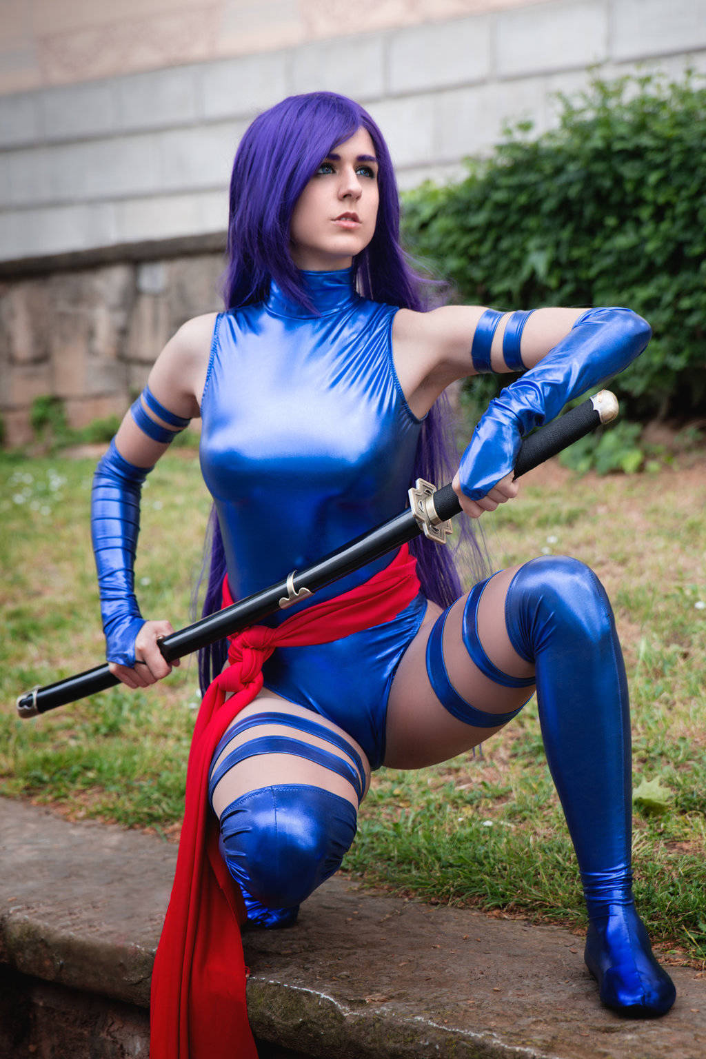 Cosplay Sexy 12 40