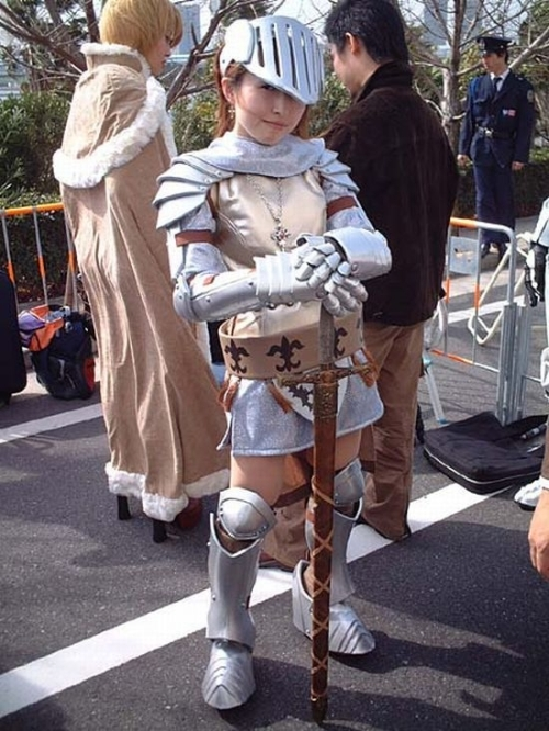 cosplay-sexy-07