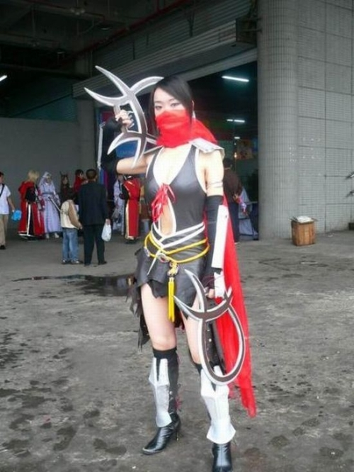 cosplay-sexy-11