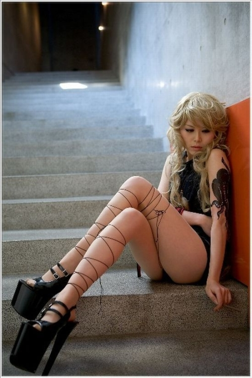 cosplay-sexy-16