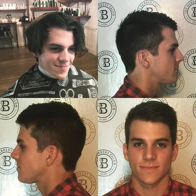 coupe-cheveux-changer-personne-01