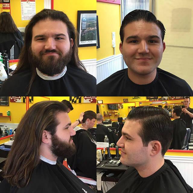 coupe-cheveux-changer-personne-02