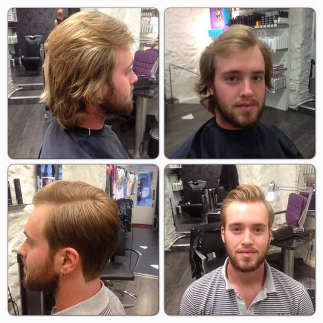 coupe-cheveux-changer-personne-04