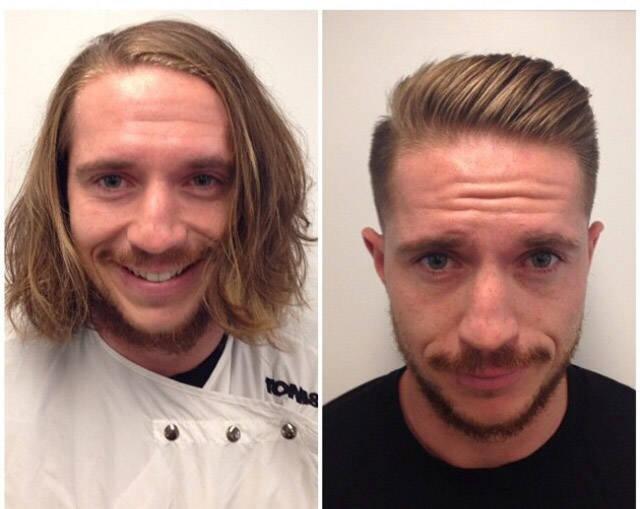 coupe-cheveux-changer-personne-05