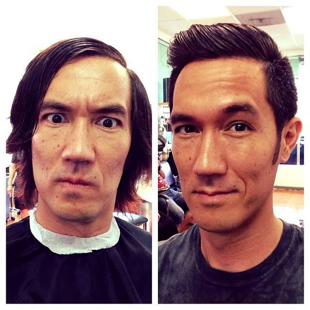coupe-cheveux-changer-personne-07