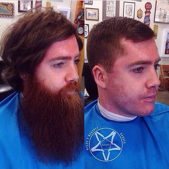 coupe-cheveux-changer-personne-08