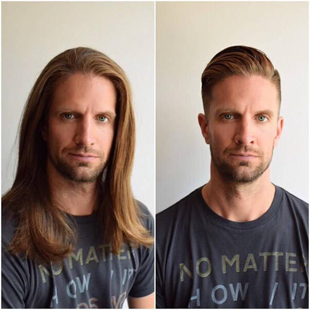 coupe-cheveux-changer-personne-11