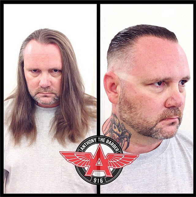 coupe-cheveux-changer-personne-12