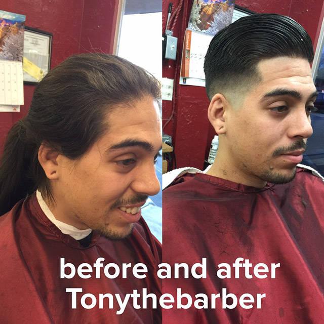 coupe-cheveux-changer-personne-13