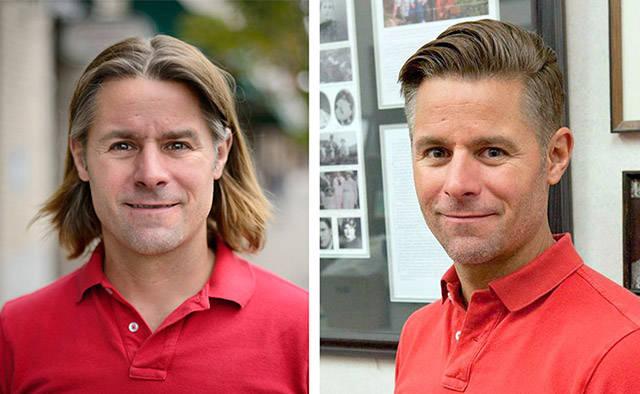 coupe-cheveux-changer-personne-15