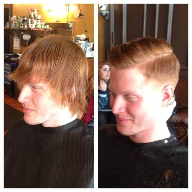 coupe-cheveux-changer-personne-16