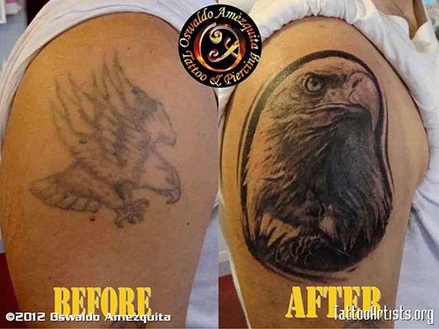 couvrir-ancien-tatouage-11