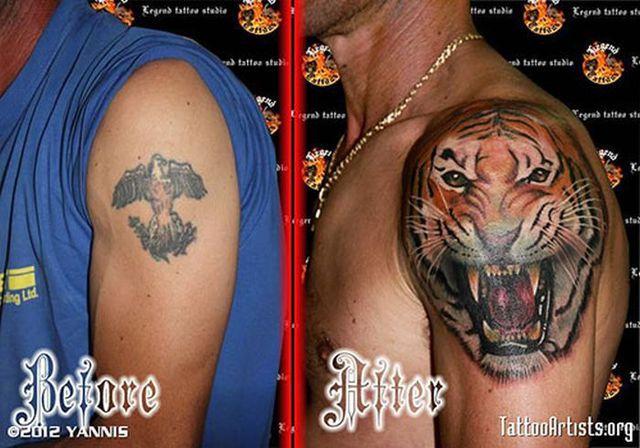 couvrir-ancien-tatouage-19