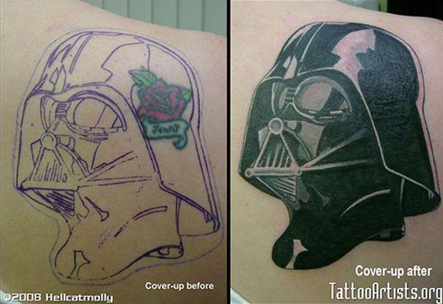 couvrir-ancien-tatouage-20