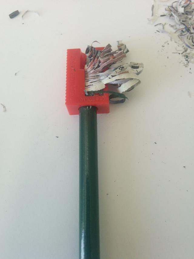 crayon-papier-recycle-02