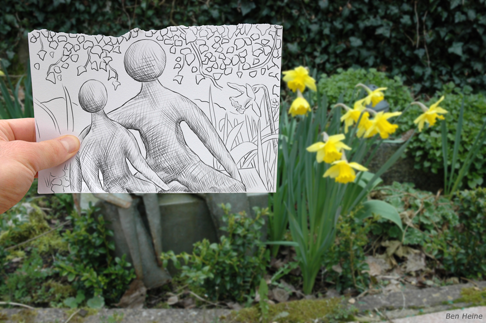 crayon-vs-image-02