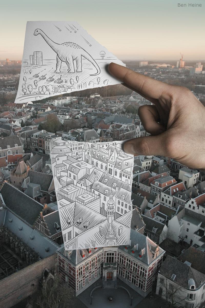 crayon-vs-image-05