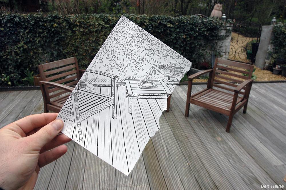 crayon-vs-image-11