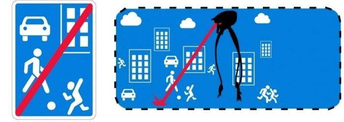 derriere-panneaux-signalisations-08
