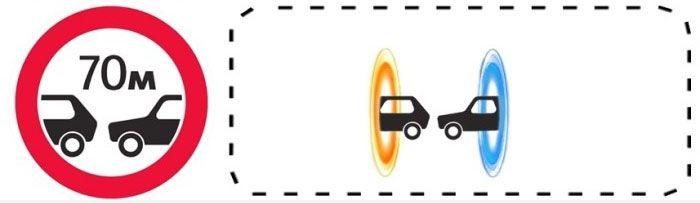 derriere-panneaux-signalisations-10