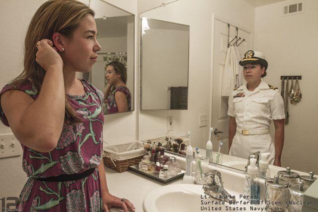 derriere-uniforme-militaire-17