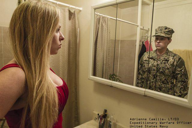 derriere-uniforme-militaire-18