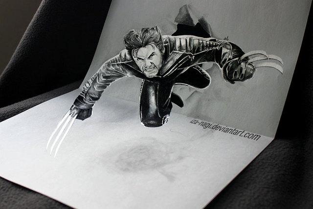 dessins-3d-crayon-02