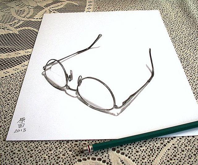 dessins-3d-crayon-04
