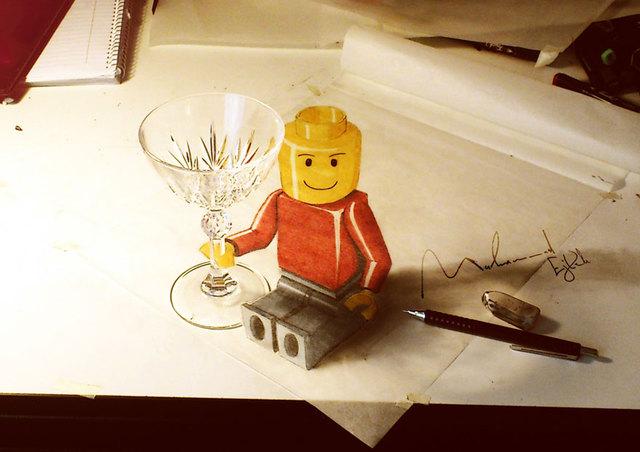 dessins-3d-crayon-06
