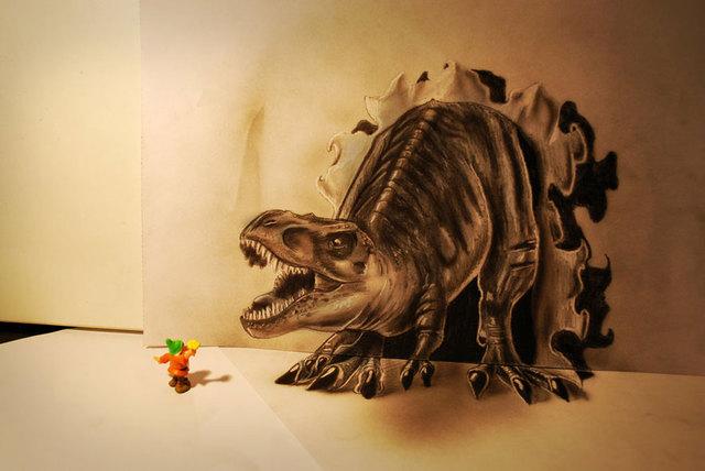 dessins-3d-crayon-21