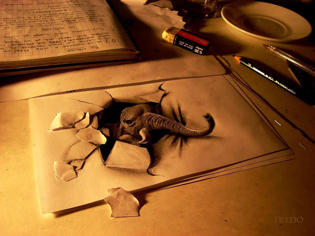dessins-3d-crayon-28