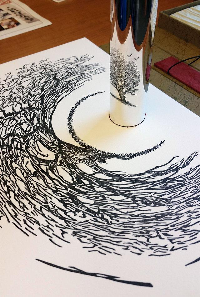 dessins-anamorphose-03