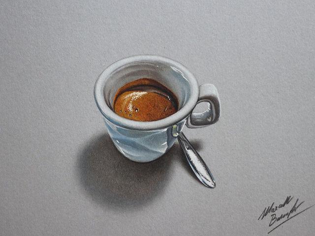 dessins-realistes-marcello-barenghi-03