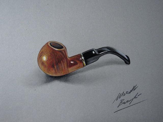 dessins-realistes-marcello-barenghi-13